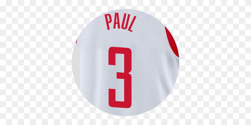 Nba Houston Rockets Jersey, T Shirt Online Sale - Houston Rockets Logo PNG