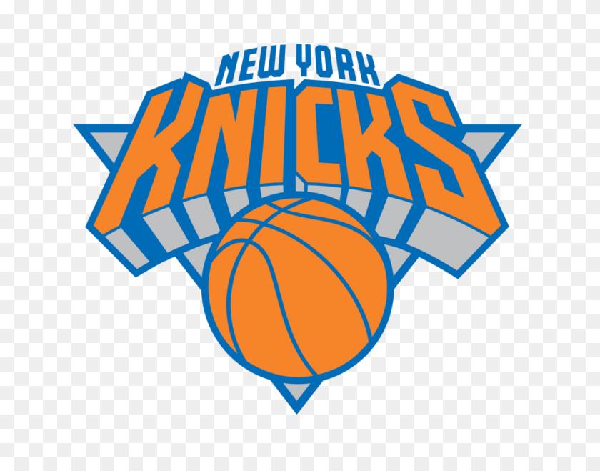 Nba O'brien Marketing - Nba Basketball PNG