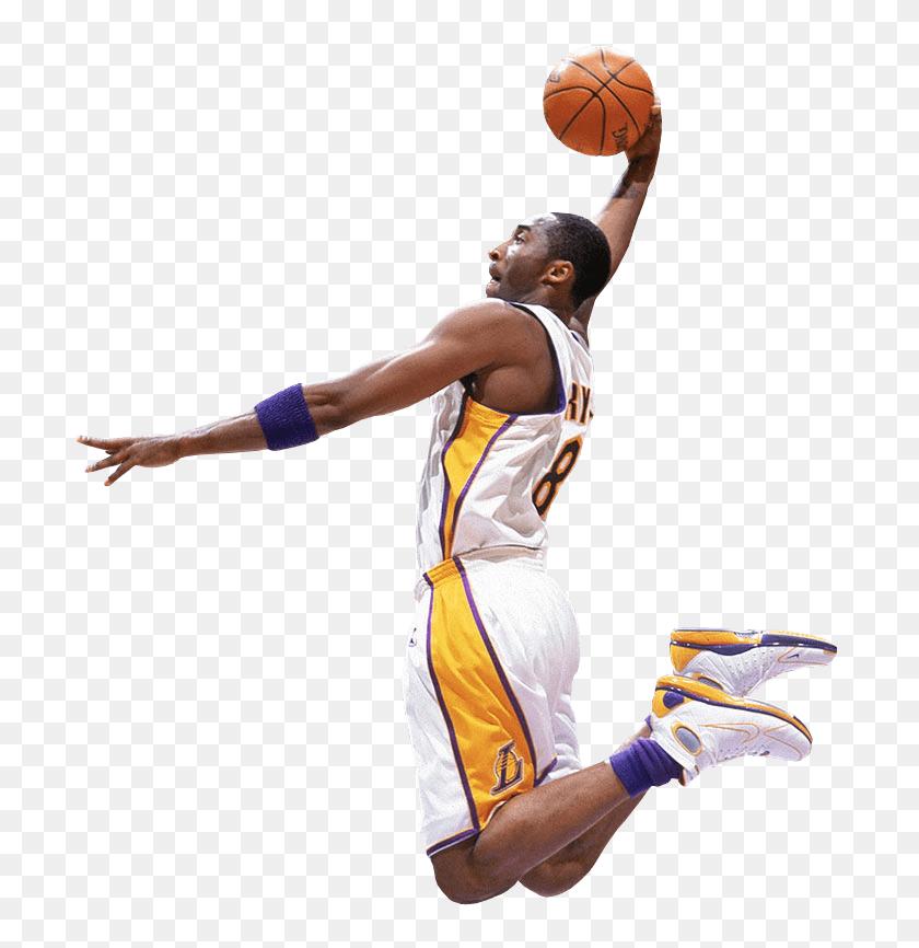 Nba Png Images - Nba Basketball PNG
