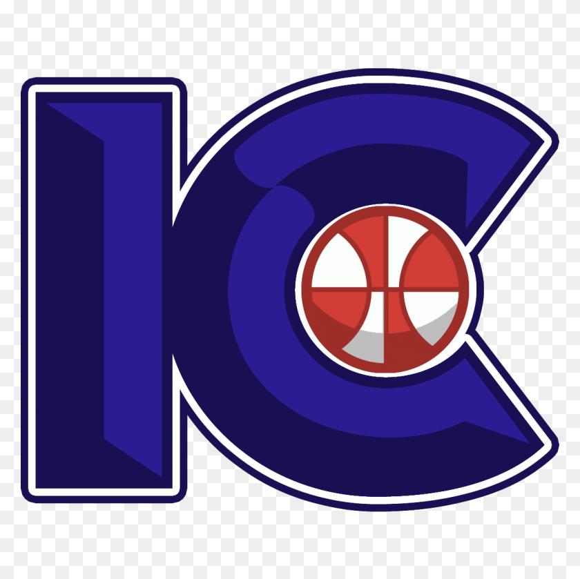 Nba Teams Expansion Logos - Nba Logo PNG