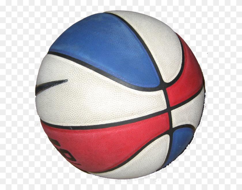 Nba The Cornwall Free News - Nba Basketball PNG
