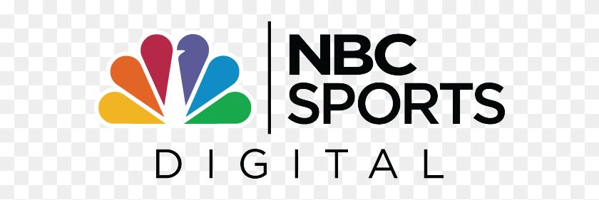 Nbc Sports Group, Club Deportivo Utilizes Playmaker Media - Chivas Logo PNG