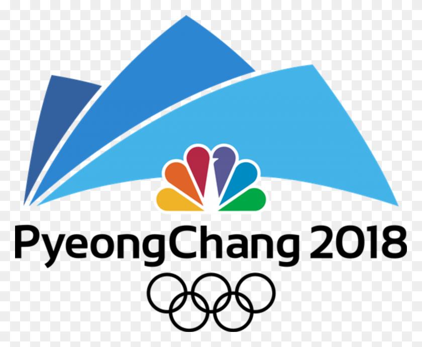 Nbc Sports Regional Nets Send Talent To Olympics - Olympics PNG