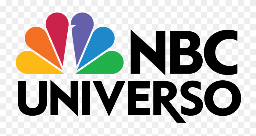 Nbc Universo Hd Launches In Comcast Xfinity Western Markets Hd - Nbc Logo PNG