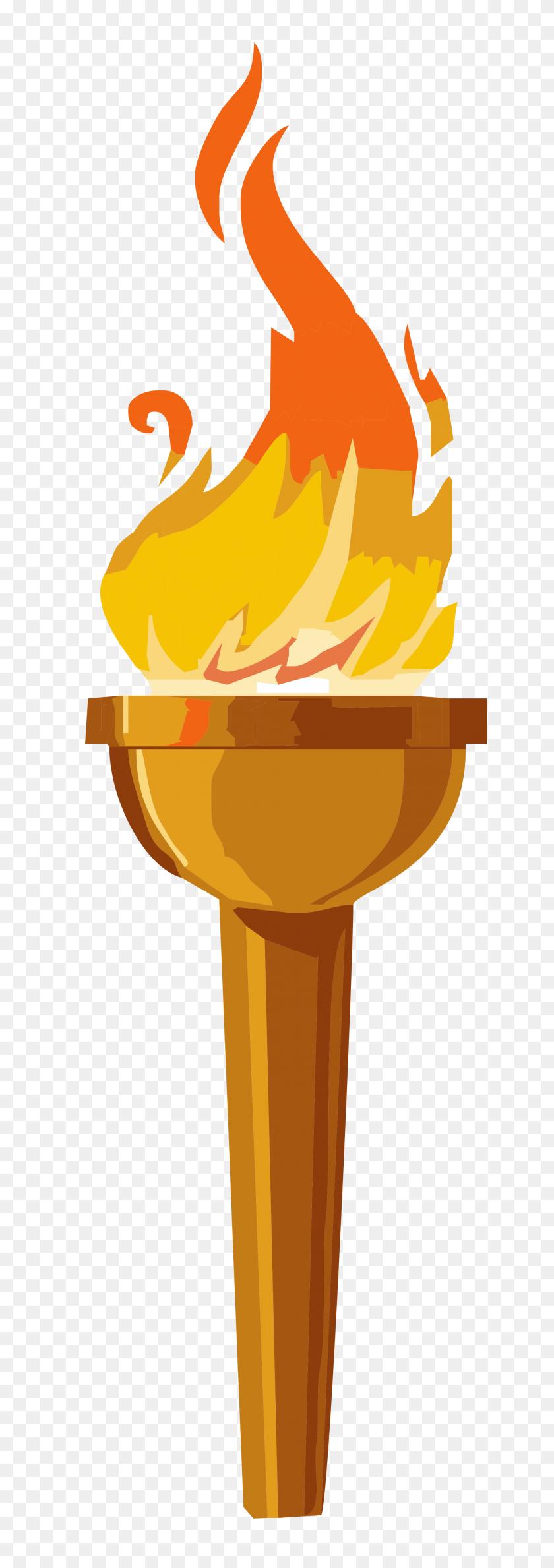 2000x5944 Ncaee Region Conference Teachers, Pass The Torch! Always - Region Clipart