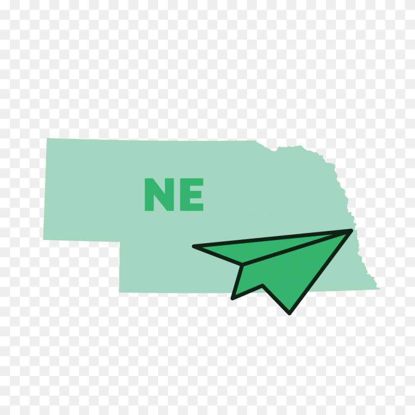 Nebraska Mail Forwarding Service Nebraska Mail Scanning Service - Nebraska PNG