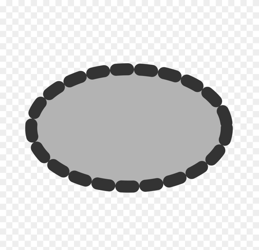 Necklace Bracelet Jewellery Computer Icons Bead - Bracelet Clipart