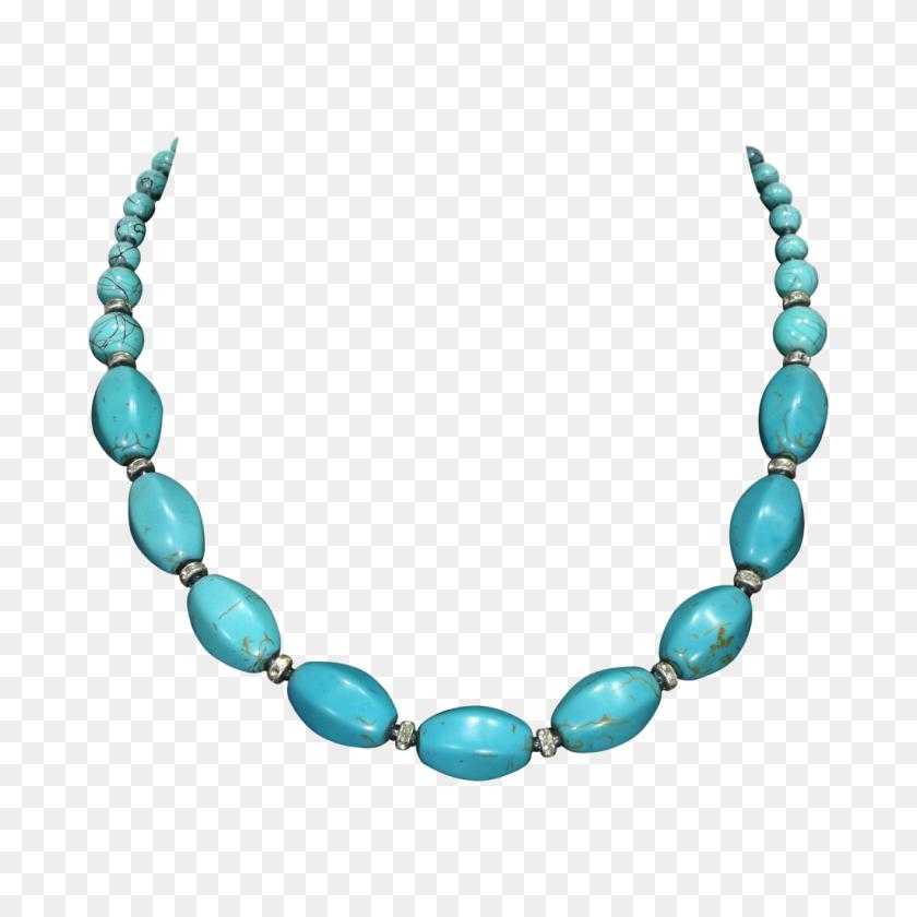 Necklace Png Transparent Necklace Images - Pearl Necklace PNG