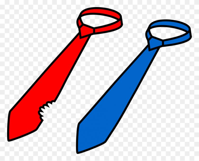 Necktie Bow Tie Clip On Tie Tie Clip Clothing - Tie Clipart