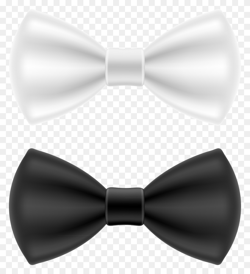 Necktie Euclidean Vector Bow Tie Suit - Black Tie PNG