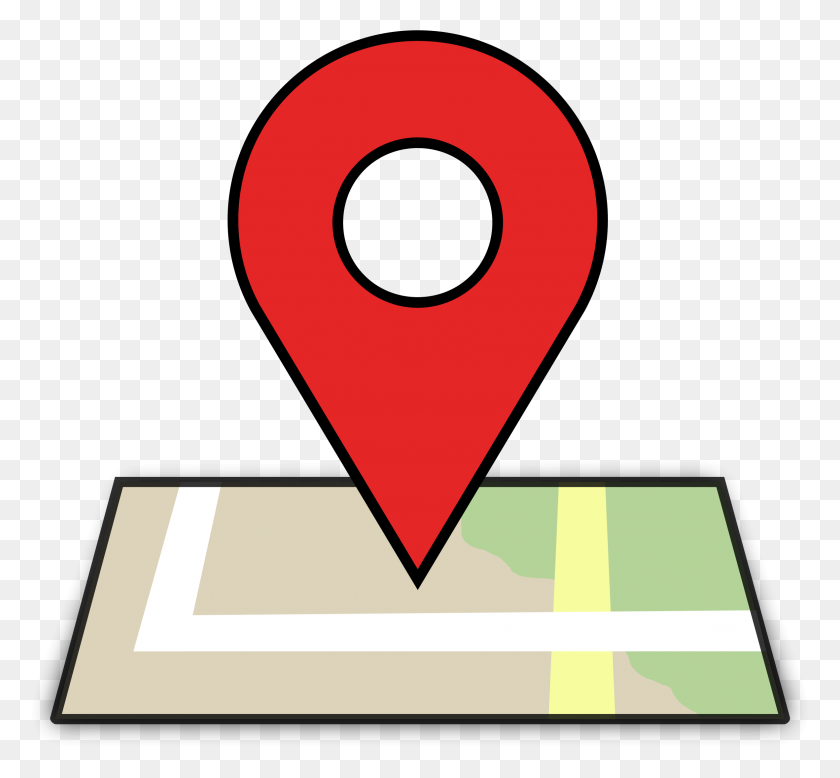 Need Directions To Other Middles Schools In The French Broad - Pbis Clipart