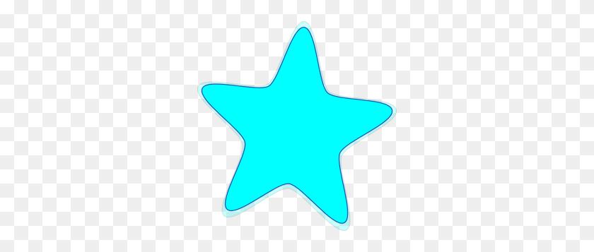 Neon Stars Clipart Clip Art Images - Stars Clipart Transparent