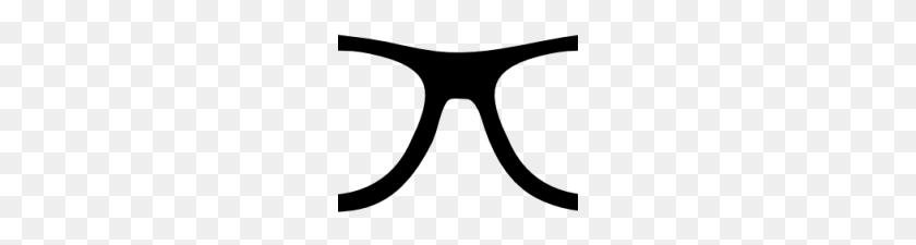 Nerd Clip Art Nerd Glasses Clipart - Clipart Nerd