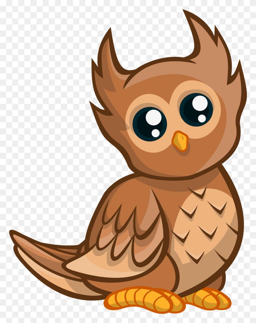 1200x1534 Nest Clip Art Free Domain Free Cliparts - Nest Clipart