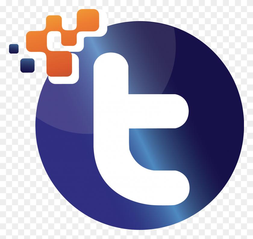 Net Twitter Net Credit Union - PNG Twitter Logo