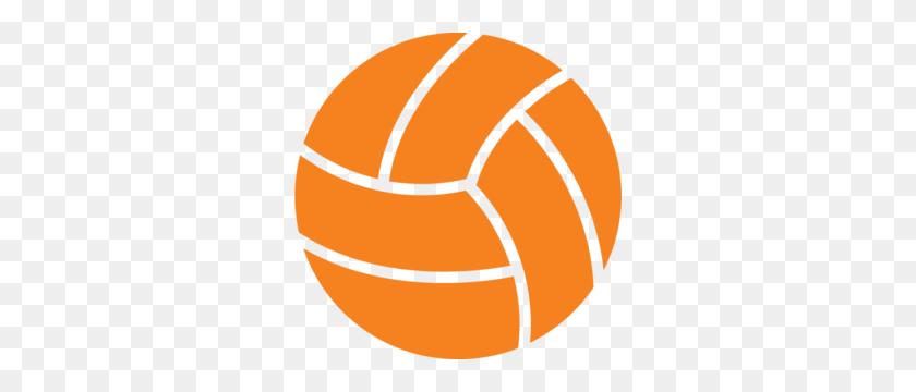 Netball Clipart Basketball - Basketball Ball PNG
