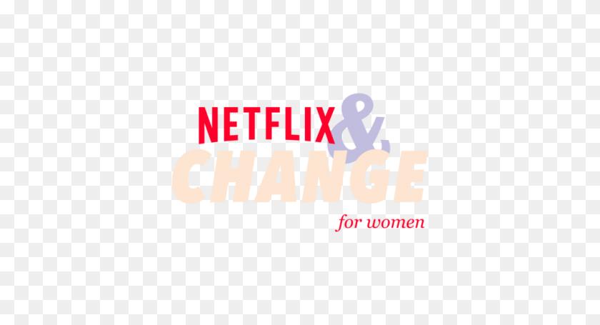Netflix Change Paloma Hababou - Netflix PNG