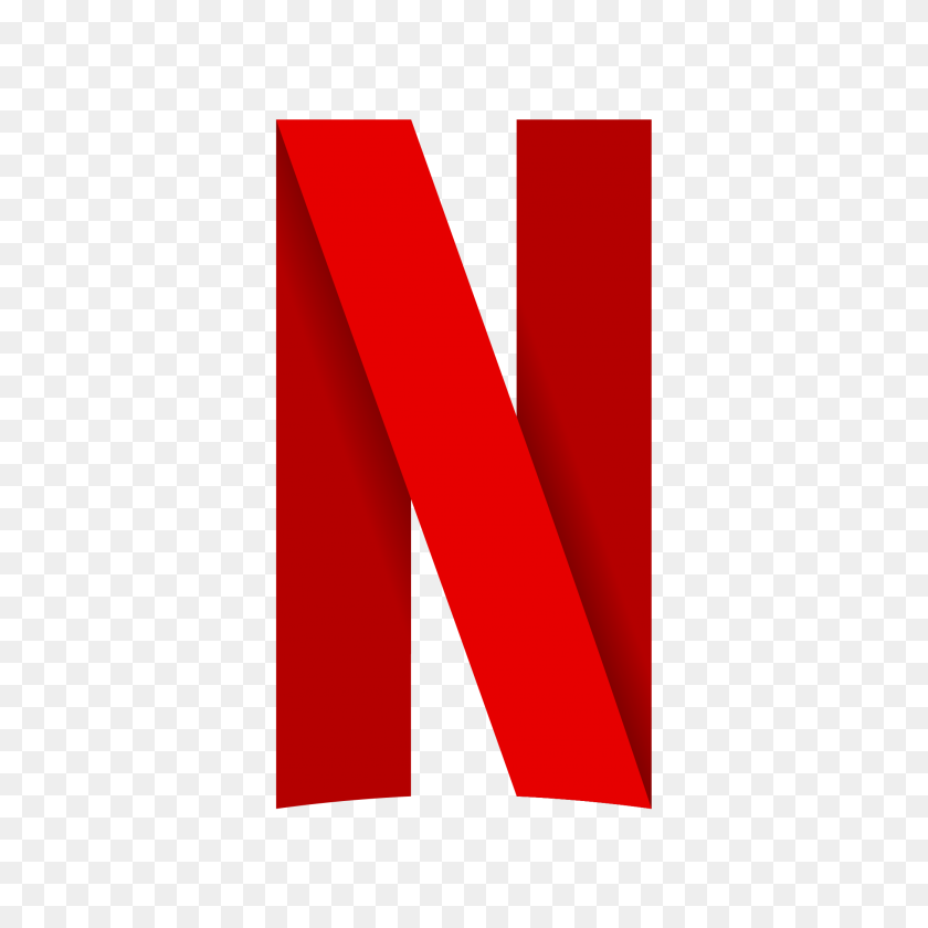 Netflix Logo Png Transparent Image Png Arts - Netflix Logo PNG