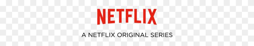 Netflix Logo Transparent Png Netflix Logo Png Stunning Free Transparent Png Clipart Images Free Download