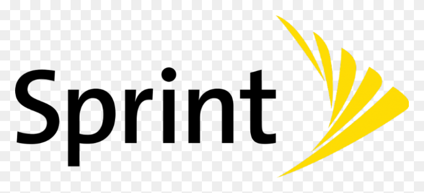 New Arrival Gtgtgt New Samsung Sprint, Gsm Unlocked - New Arrival PNG
