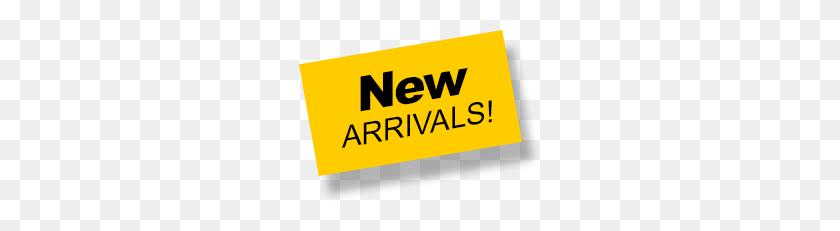 New Arrivals Shoe Deal Lancaster - New Arrival PNG