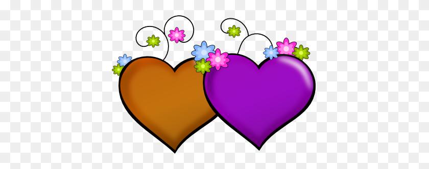 New Beautiful Clipart Images Nail Salon Clip Art Cliparts - Nail Salon Clipart