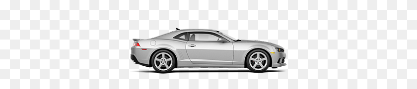 New Chevrolet Camaro Coupe Model Information Fayetteville, Nc - Camaro PNG
