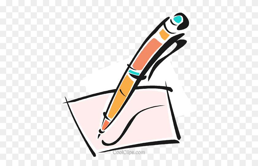 New Clip Art For Writing Person Writing Clipart Clipart Suggest - Person Writing Clipart