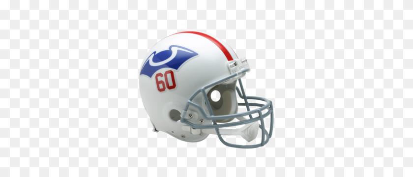 New England Patriots Logos Helmet History Brands Logos History - New England Patriots Helmet PNG