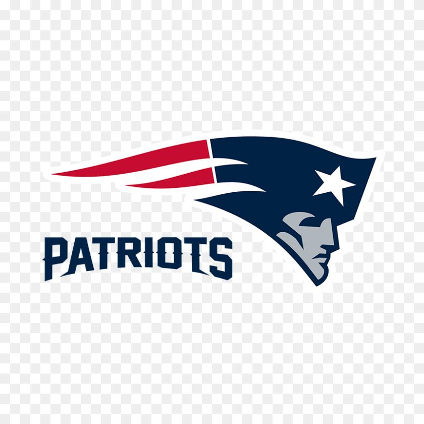 New England Patriots Logos Helmet History Brands Logos History - New England Patriots Logo PNG