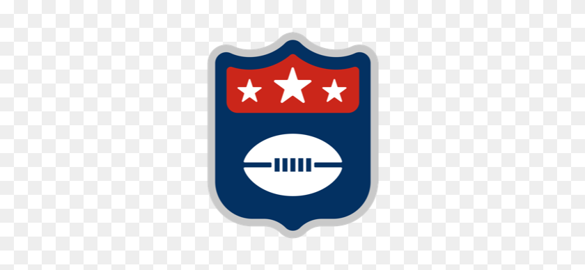 New England Patriots Vs Pittsburgh Steelers Odds, Analysis, Nfl - Pittsburgh Steelers Logo Clip Art