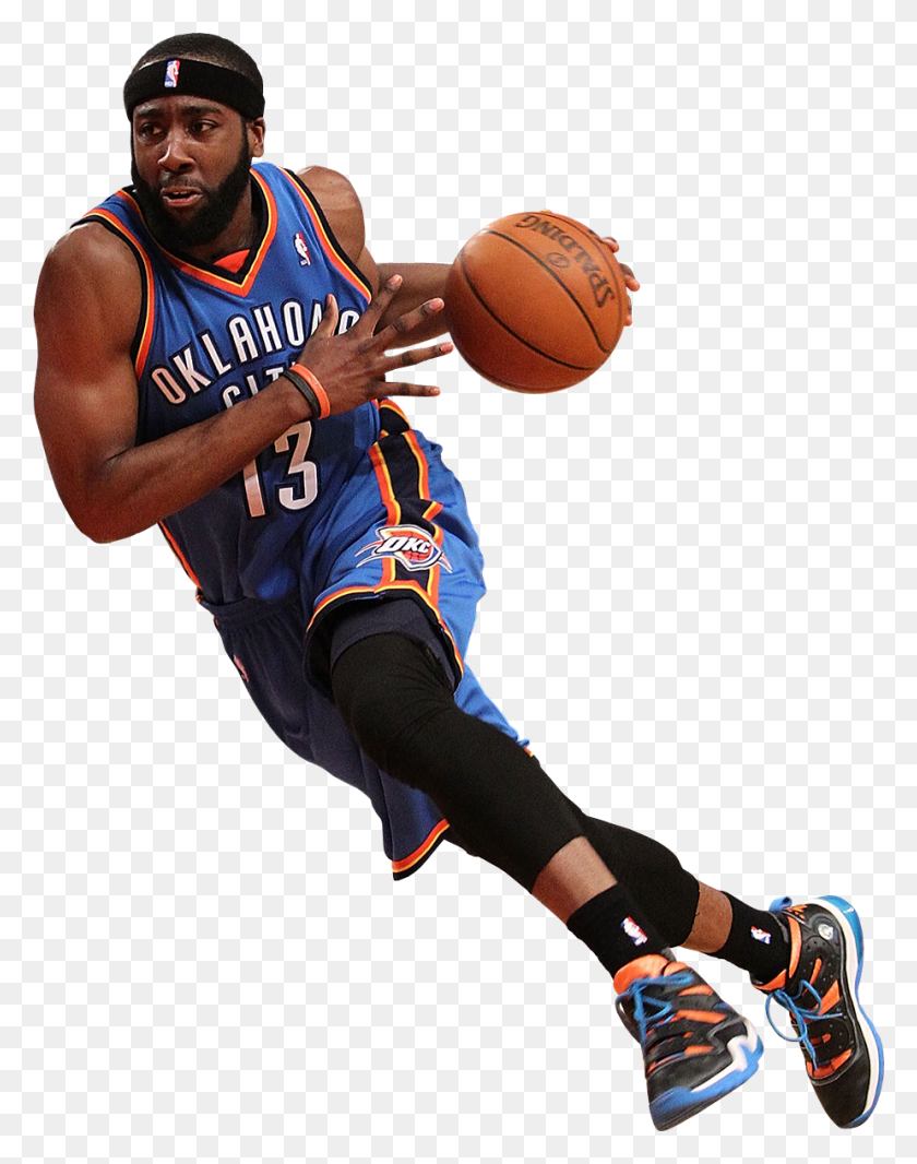 New Fav All Sports James Harden, Basketball And Nba - James Harden PNG