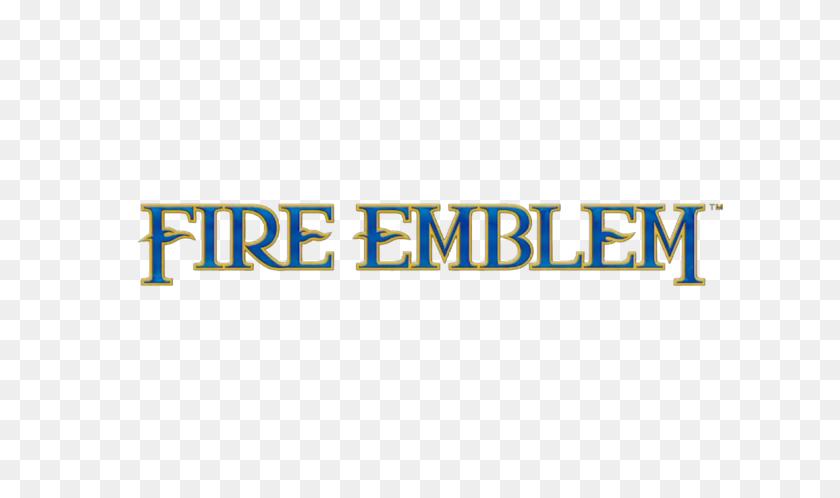New Fire Emblem Fates Footage Real Otaku Gamer - Fire Emblem Logo PNG