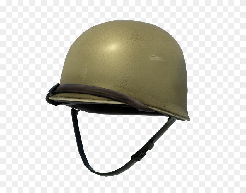 Condor Flex Tactical Cap - Army Hat PNG – Stunning free transparent