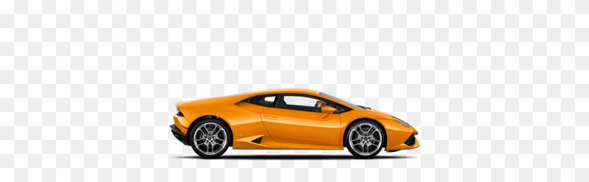 Top Fastest Cars In The World Speedvegas Lamborghini Png