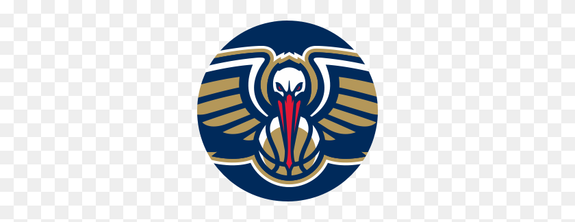 New Orleans Pelicans Vs Golden State Warriors Odds Pelicans Logo Png Stunning Free Transparent Png Clipart Images Free Download
