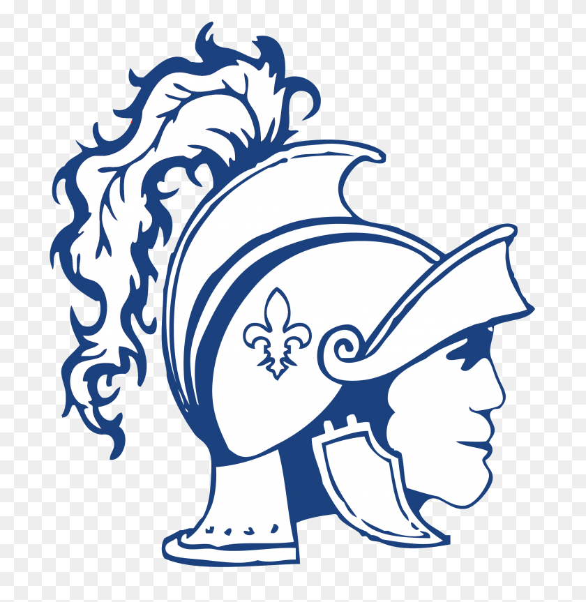 Get Free High Quality Hd Wallpapers Saints Football - New Orleans Saints  Helmet Svg - Free Transparent PNG Clipart Images Download