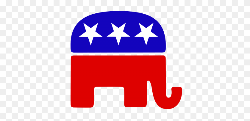 New Poll Shows Republicans Losing Voter Base - Poll Clipart
