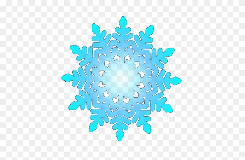 New Snowflake Border Clipart Free Snowflake Clip Art - Snowflake Border Clipart