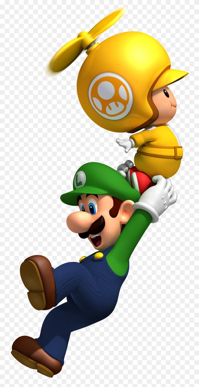 New Super Mario Bros Mario Bros Super Mario Bros - Super Mario Bros PNG