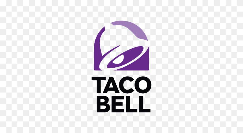 400x400 New Taco Bell Logo Vector - Taco Bell Logo PNG