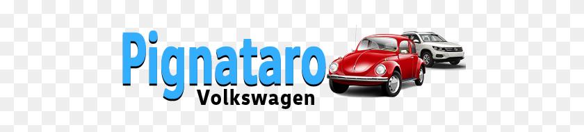 New Volkswagen Beetle Everett Wa - Volkswagen Logo PNG