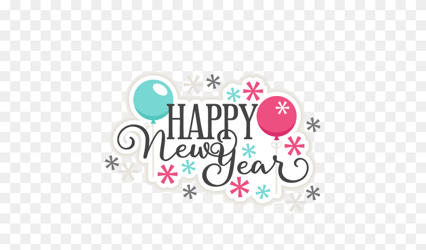 New Years Day Clipart All About Clipart - New Year Clip Art Free Download