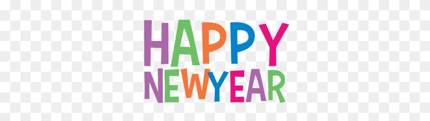 300x176 New Year's Eve Around Prince William County Prince William - New Years Clip Art