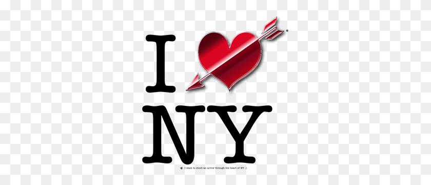 New York City Skyline Silhouette Clip Art - New York Skyline Clipart