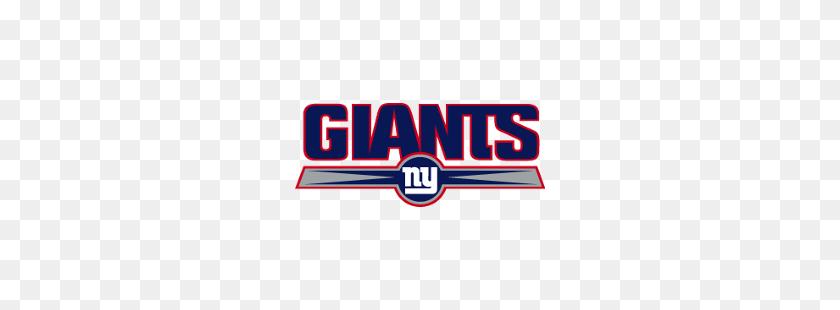 New York Giants Clipart Ny Gaint - Ny Giants Logo Clip Art
