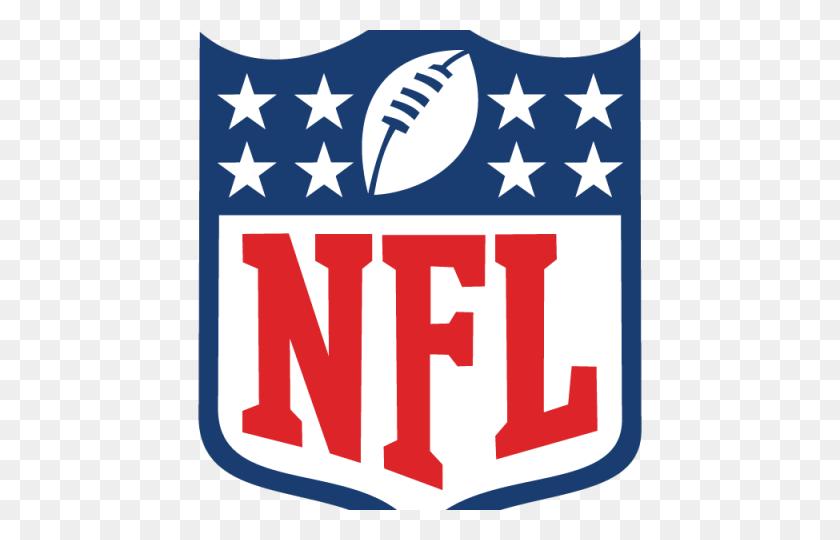 New York Giants Clipart Vector - Ny Giants Clipart