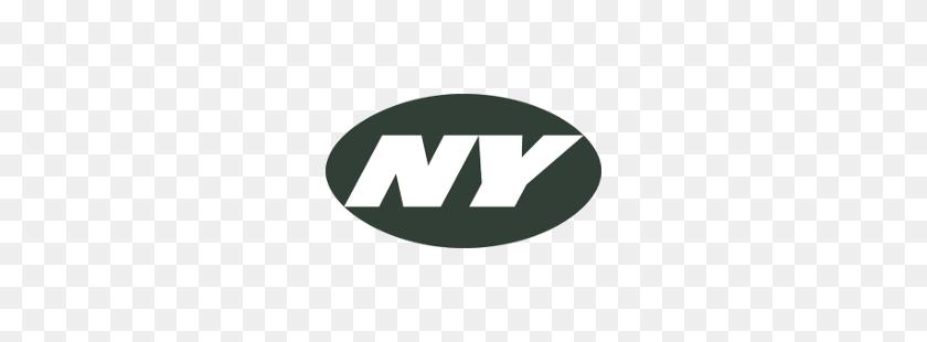 New York Jets Alternate Logo Sports Logo History - New York Jets Logo PNG