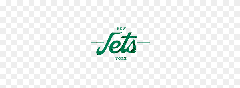 New York Jets Concept Logo Sports Logo History - New York Jets Logo PNG