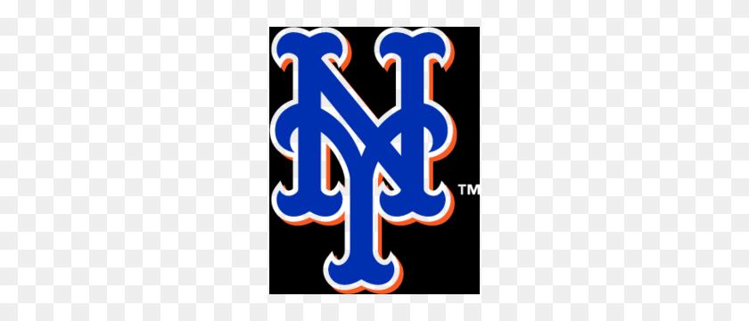 New York Mets Logos, Free Logos - Mets Logo PNG
